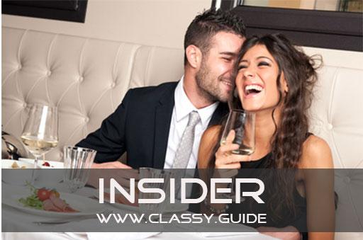 ClassyGuide-Teaser_gross_INSIDER