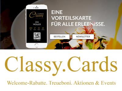 EIN Portal – ALLE Angebote