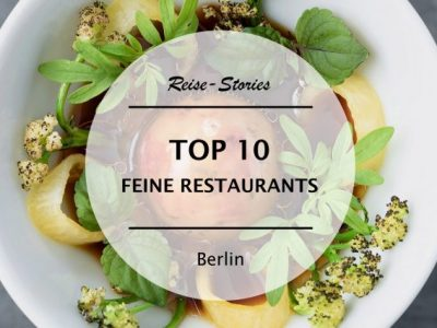Edle_Restaurants_Berlin-770x426