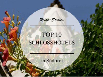 TOP10_Suedtirol-Schloss